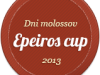 button_epeiroscup